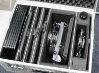 MB-14 mattebox for sale