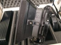 MB-18 mattebox for sale