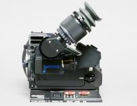 Arri 3 for sale