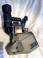 Used Moviecam Compact for sale