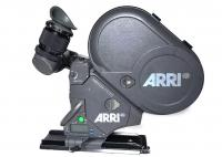 Arri 435 ES for sale