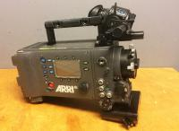 Arri Alexa EV camera used for sale