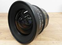 Zeiss 14mm Ultra prime for sale