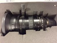 Angenieux zoom lens 28-76 for sale