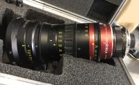 Angenieux Optimo Anamorphic Zoom 56-152mm for sale