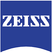 Used / pre-owned Zeiss zoom lenses for sale