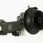 Arri FF2 follow focus for sale