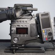 Sony F65 for sale