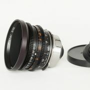 Zeiss 32mm T2 standard lens for sale