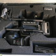 Sony F65 Camera package for sale.