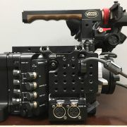 Sony F55 for sale