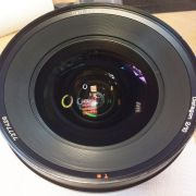 Zeiss 10mm T2 for sale