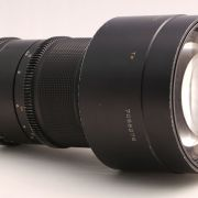 Zeiss 300mm plus 2x extender for sale
